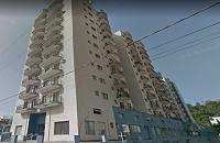 LEILÃO JUDICIAL - Apto. de 45,4350 m² Cond Res e Comercial Carmell II e Monterey II - Guarujá/SP