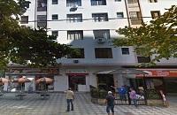 LEILÃO JUDICIAL - Apto. de 70,50 m² Cond. Ed. Boa Vista - São Vicente/SP