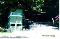 LEILÃO JUDICIAL -Lotes em terreno de 1.120 m², Jardim Três Maria - Guarujá/SP