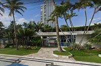 LEILÃO JUDICIAL - Apto. de 224,87 m² Cond. Ed. Tortuga's - Guarujá/SP