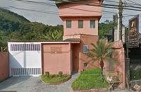 LEILÃO JUDICIAL - Casa de 54,375 m² Cond. Studio Residencial Vizcaya - Guarujá/SP