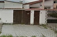 LEILÃO JUDICIAL - Casa de 200,00 m² - São Vicente/SP