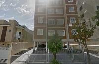 LEILÃO JUDICIAL - Apto. de 63,95m² Cond. Ed. Cephas - Guarujá/SP
