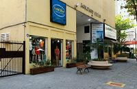 LEILÃO JUDICIAL - Box para estacionamento de automóvel de 12,00 m² - Cond. Ed. Boulevard Center - Guarujá/SP