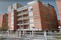 LEILÃO JUDICIAL - Apto. de 78,27m² - Cond.Ed. Bermudas - Cj Ilhas do Atlântico - Guarujá/SP