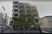 LEILÃO JUDICIAL - Apto. de 155,870570 m² Cond. Ed. Siena do Sul - Guarujá/SP