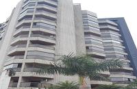LEILÃO JUDICIAL - Apto. de 83,23443 m² Cond. Ed. Sunflowers - Guarujá/SP