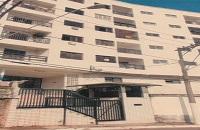 LEILÃO JUDICIAL - Direitos sob. Apto. de 64,15 m² Cond. Ed. Santa Lucia - São Vicente/SP