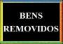BENS REMOVIDOS