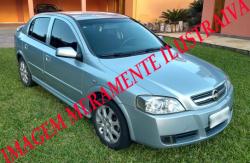 GM/ASTRA HB 4P FLEX POR APENAS R$ 9.175,00