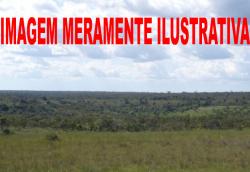 FAZENDA EM MATEIROS-TO 225,71.75 HA POR APENAS R$ 604.522,04