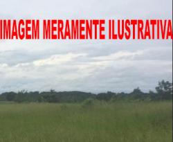 FAZENDAS EM NOVO JARDIM-TO POR APENAS R$ 2.985.142,50
