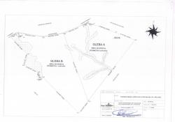 FAZENDA INDAIÁ EM PARAÍSO DO TOCANTINS-TO POR APENAS R$ 425.000,00