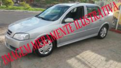 GM/ASTRA POR APENAS R$ 17.500,00