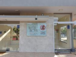 02 APTS DE 3/4 E GARAGEM NO RESIDENCIAL NOEL ROSA - APENAS R$ 185 MIL