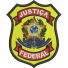 LEILÃO 411-18 JF PALMAS 3ª EXECUÇÕES 22-08  330h e 1430h