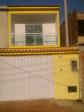 Casas em Campo Grande