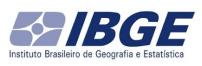 IBGE - VEÍCULOS - 18/07/2018