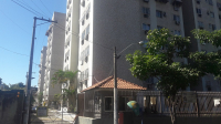 EMGEA / S.GONÇALO - DIAS 04/07/2019 e 01/08/2019
