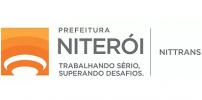 LEILÃO DE VEÍCULOS 12/09/2019