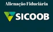 SICOOB - 17 E 18 / 10 / 2019 - CONFISSÃO DE DÍVIDA