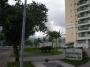 RECREIO DOS BANDEIRANTES - ED. HOME WAYS RESIDENCE - APTO. 308