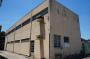 Leilão de Imóvel de Aprox. 3000 m² na Rodovia Dultra