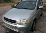 GM Corsa Hatch Maxx 1.8