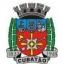 PROCURADORIA REGIONAL DE CUBATÃO