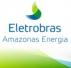 AMAZONAS DISTRIBUIDORA DE ENERGIA S/A