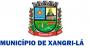 LEILÃO Nº 76/2020 - PREFEITURA MUNICIPAL DE XANGRI-LÁ