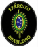 LEILÃO 001/2019 SALC - 10º  Batalhão Logístico