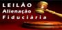 LEILÃO ALIENAÇÃO FIDUCIÁRIA AGRICHEM DO BRASIL S.A X LSP COMÉRCIO DE PRODUTOS AGRÍCOLAS LTDA