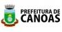 LEILÃO PREFEITURA MUNICIPAL DE CANOAS/RS