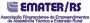 Leilão 082/2017 - EMATER/RS - Processo nº 0152.1511/17-6