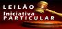LEILÃO 04/2020 -  Lotes Remanescentes - PREVISUL