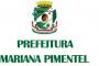 LEILÃO Nº 0001/2019 - Prefeitura Municipal de Mariana Pimentel/RS