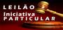 LEILÃO INICIATIVA PARTICULAR