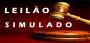LEILÃO SIMULADO