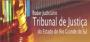 LEILÃO processo nº 001/11600267921-CONDOMÍNIO EDIFÍCIO TERRA NOVA VISTA ALEGRE X ALEXANDRE TRINDADE ROZADO e outra