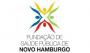 LEILÃO 001/2019 - Fundação de Saúde Pública de Novo Hamburgo