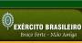 LEILÃO DO EXÉRCITO BRASILEIRO- 10º BATALHÃO LOGÍSTICO