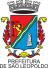 LEILÃO ONLINE Nº 01/2017 Guarda Municipal -Prefeitura de São Leopoldo/RS