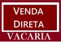 VACARIA - ALIENAÇÃO JUDICIAL (venda direta)