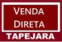 Comarca de Tapejara/RS - ALIENAÇÃO JUDICIAL (VENDA DIRETA)