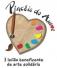 Pincéis do Amor - I Leilão Beneficente de Arte Solidária