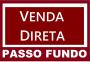 Passo Fundo/RS ALIENAÇÃO JUDICIAL -  VENDA DIRETA