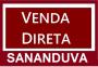 SANANDUVA - ALIENAÇÃO JUDICIAL (venda direta)