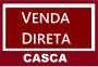 Comarca de Casca/RS - ALIENAÇÃO JUDICIAL (VENDA DIRETA)