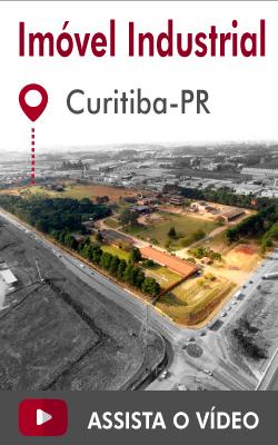 LEILÃO CARBOMAFRA